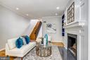 Simply charming. - 718 F ST NE, WASHINGTON