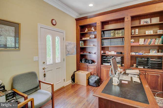 Additional photo for property listing at  Princeton, New Jersey 08540 Hoa Kỳ