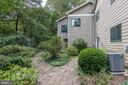 - 8668 LOCUST GROVE DR, PORT TOBACCO
