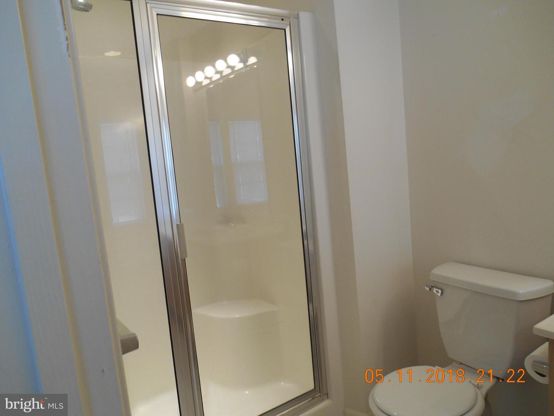 Additional photo for property listing at  Millsboro, Delaware 19966 Hoa Kỳ