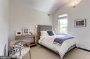 Bedroom  3 - 1418 33RD ST NW, WASHINGTON