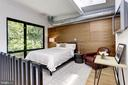 Guest House - 1418 33RD ST NW, WASHINGTON