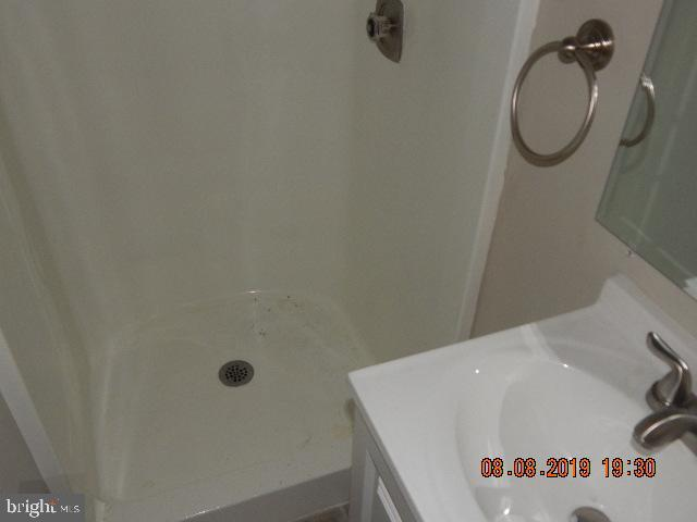 Additional photo for property listing at  Brigantine, Νιου Τζερσεϋ 08203 Ηνωμένες Πολιτείες