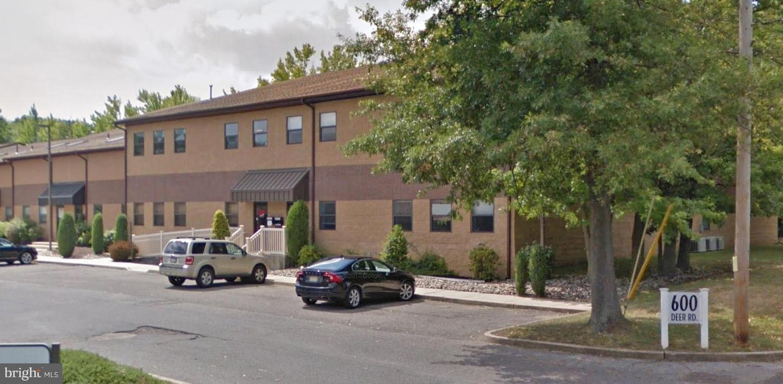 Single Family Homes のために 売買 アット Cherry Hill, ニュージャージー 08034 アメリカ