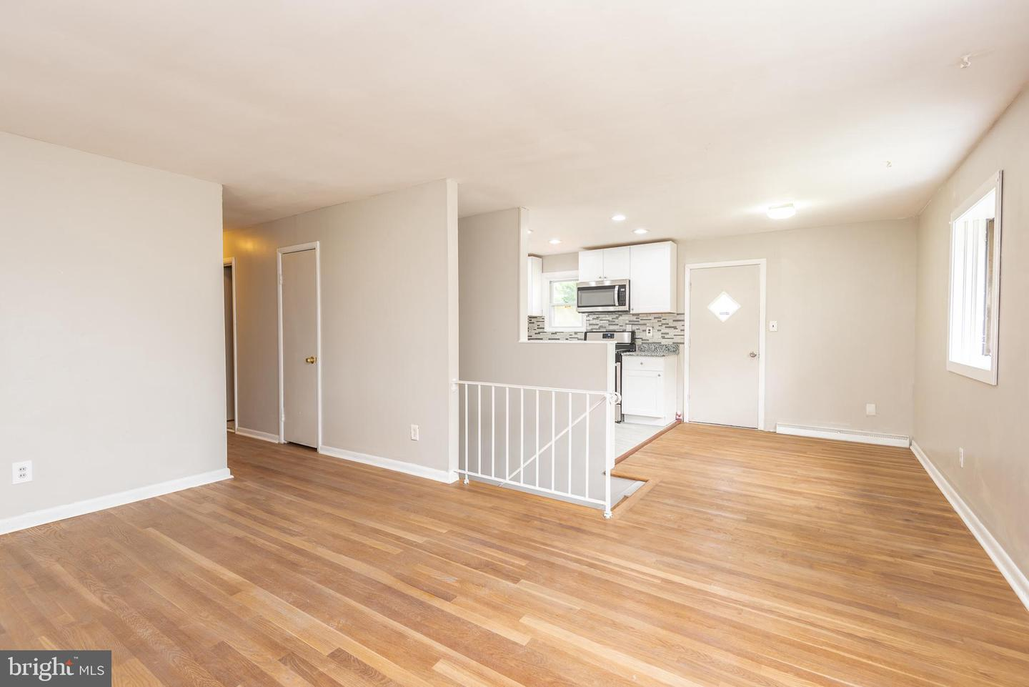 Additional photo for property listing at  District Heights, Maryland 20747 États-Unis
