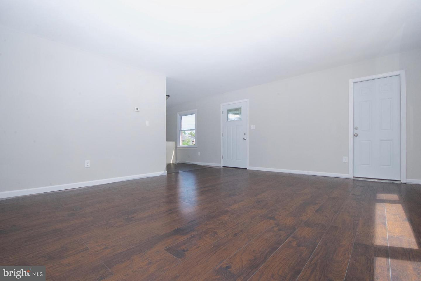 Additional photo for property listing at  Willingboro Township, New Jersey 08046 United States