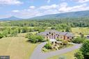 Glorious 10 acres feels like hundreds! - 120 QUAIL LN, NEW MARKET