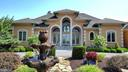 Meticulous construction - 120 QUAIL LN, NEW MARKET