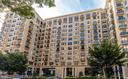 Lionsgate Condominiums- Welcome Home! - 7710 WOODMONT AVE #703, BETHESDA