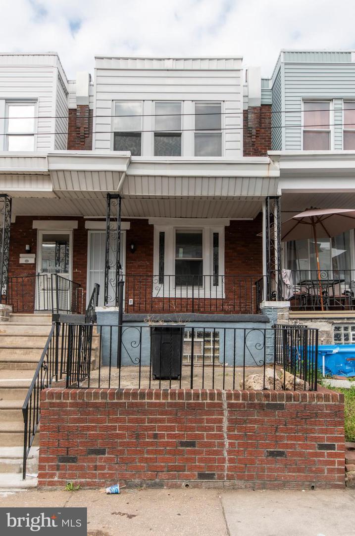 Property 용 매매 에 Philadelphia, 펜실바니아 19124 미국