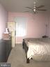 Bedrom 2 - 20453 CHESAPEAKE SQ #103, STERLING