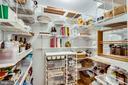 Rare In-Unit Storage/Pantry - 3800 FAIRFAX DR #704, ARLINGTON