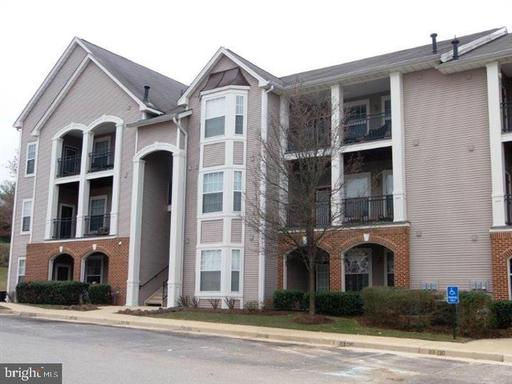 20453 CHESAPEAKE SQ #103
