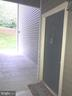 Exterior - 20453 CHESAPEAKE SQ #103, STERLING