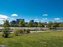 Community - 3137 O ST NW, WASHINGTON