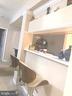 Interior view - 20453 CHESAPEAKE SQ #103, STERLING