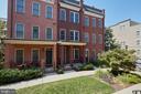 Welcome to Brookland! - 549 REGENT PL NE, WASHINGTON