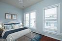 2nd Bedroom - 549 REGENT PL NE, WASHINGTON
