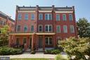 Welcome to 549 Regent Pl NE in Brookland! - 549 REGENT PL NE, WASHINGTON
