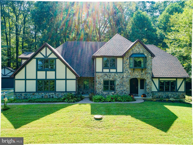 Single Family Homes for Sale at Alburtis, Pennsylvania 18011 United States