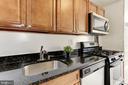 - 1300 S ARLINGTON RIDGE RD #512, ARLINGTON