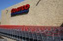 Costco Wholesale Nearby - 1300 S ARLINGTON RIDGE RD #512, ARLINGTON