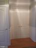 Foyer - 44 HIGHLANDER DR, FREDERICKSBURG