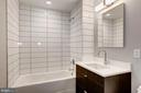 - 1300 4TH ST SE #815, WASHINGTON