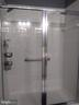 Master Bathroom with Stand Up Shower - 44 HIGHLANDER DR, FREDERICKSBURG