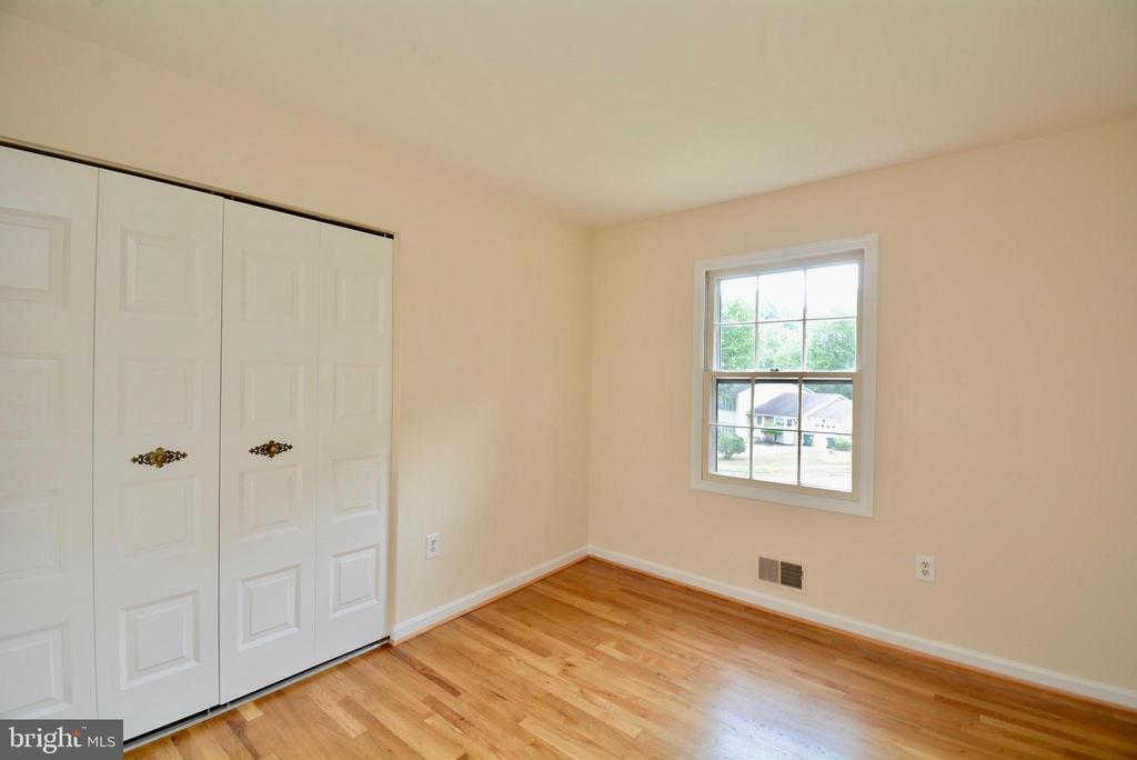 Bedroom - 7002 SPRINGFIELD VILLAGE CT, SPRINGFIELD