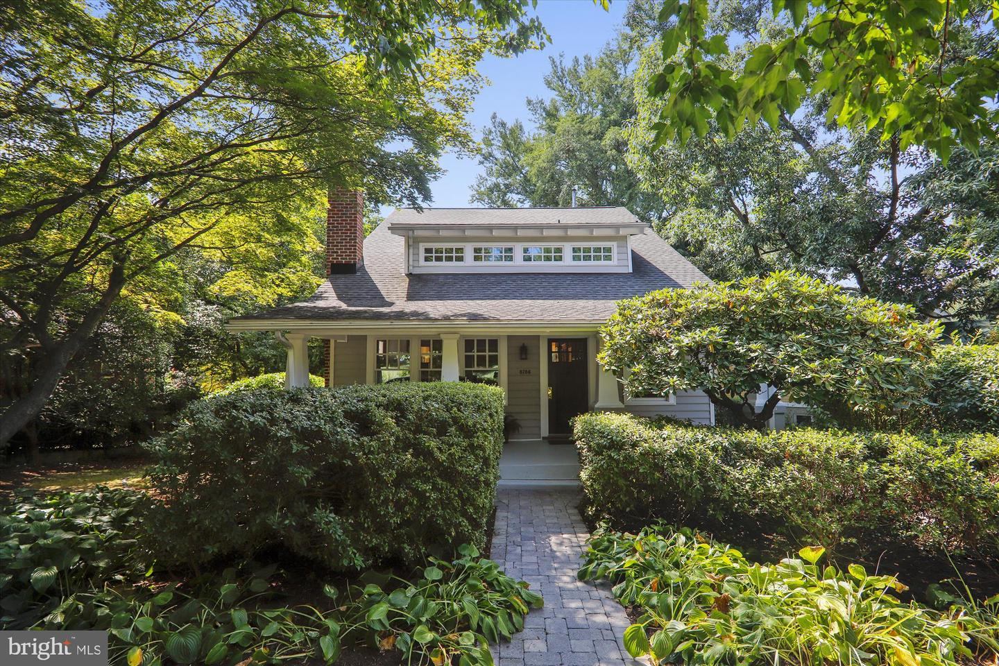 8706 2ND AVENUE, SILVER SPRING, Maryland