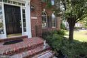 - 47125 KENTWELL PL, STERLING