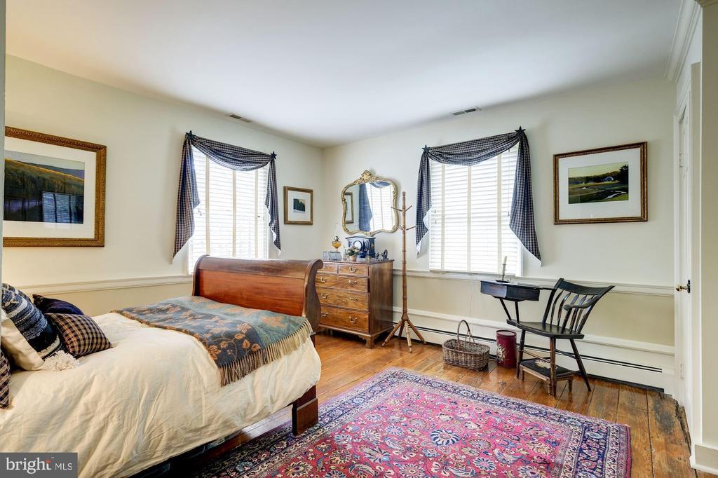 Bedroom 4 - 13032 HIGHLAND RD, HIGHLAND