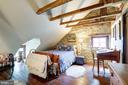 Cottage Bedroom 2 - 13032 HIGHLAND RD, HIGHLAND