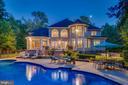 Your Private Backyard Resort - 30 MERIDAN LN, STAFFORD