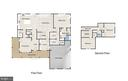 Floor Plan - 110 CARRIAGE CT, LOCUST GROVE