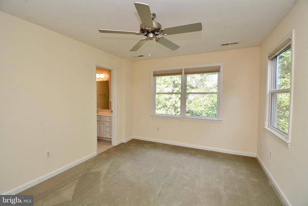 Bedroom #3 - 6013 CHAPMAN RD, LORTON