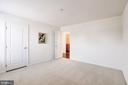 Bedroom 2 - 17170 SEA SKIFF WAY, DUMFRIES