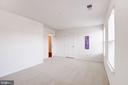Bedroom 3 - 17170 SEA SKIFF WAY, DUMFRIES