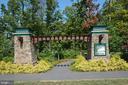 Avendale Community Park - 2 houses away - 10306 SPRING IRIS DR, BRISTOW