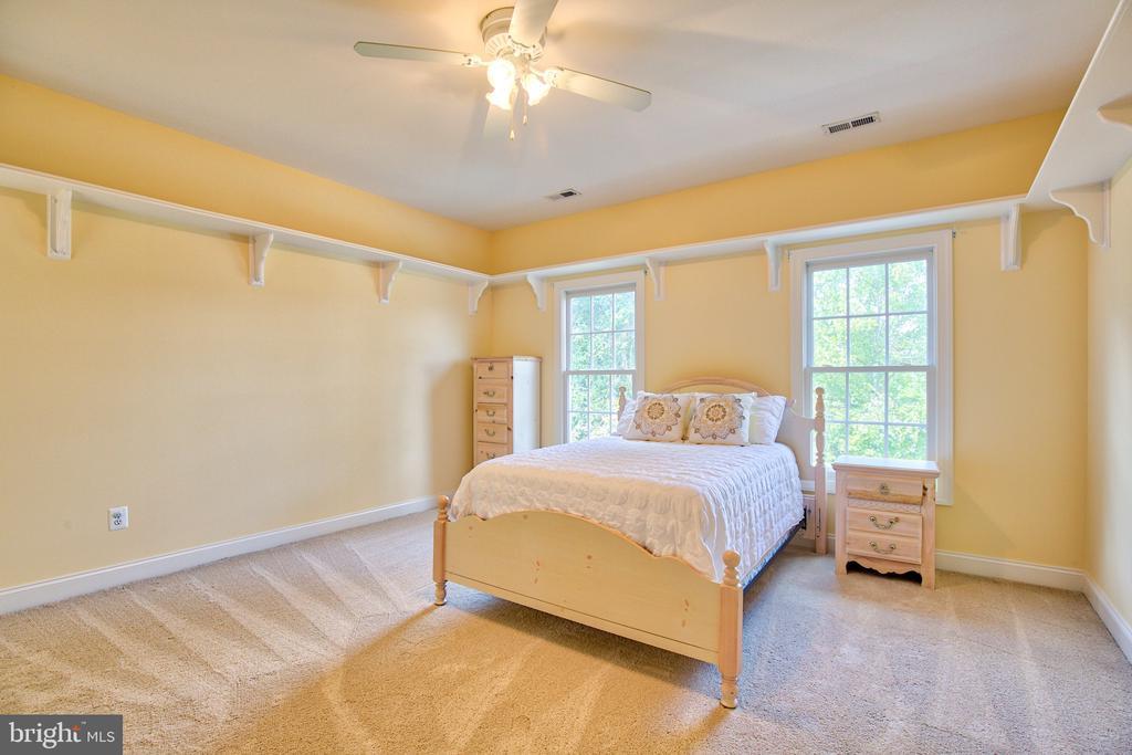 Bedroom 1 - 40771 BLACK GOLD PL, LEESBURG