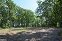 Community dog park - 10306 SPRING IRIS DR, BRISTOW