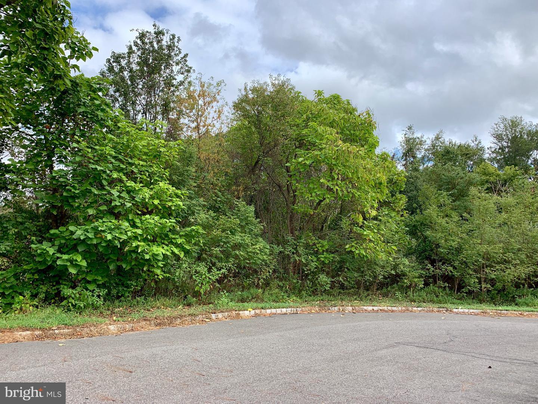 Additional photo for property listing at  Robbinsville, Nueva Jersey 08691 Estados Unidos