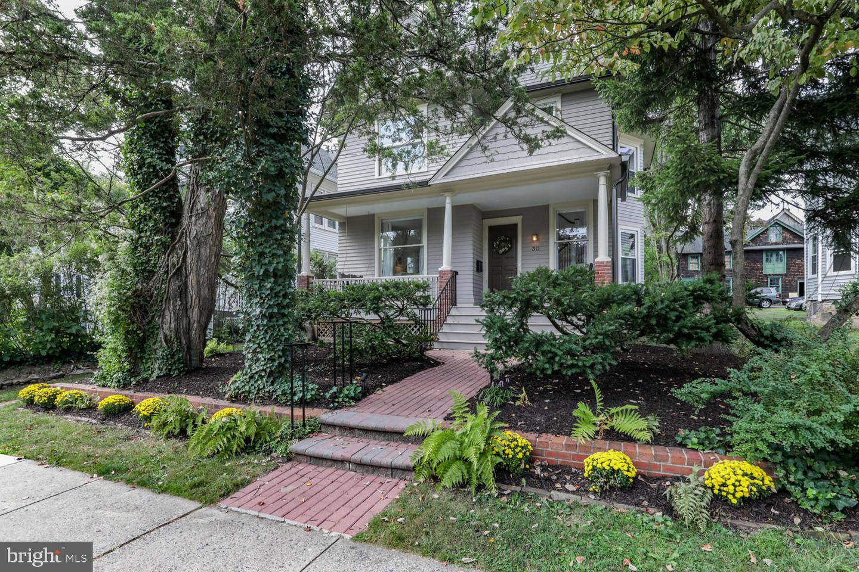 Property للـ Sale في Princeton, New Jersey 08542 United States