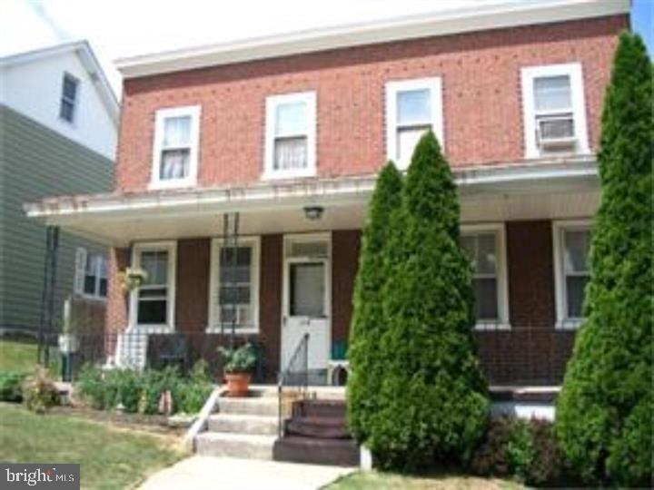 Property for Rent at Conshohocken, Pennsylvania 19428 United States