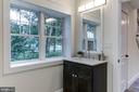 LED Light Fixtures, Delta and Kohler Faucets - 5216 OLD MILL RD, ALEXANDRIA