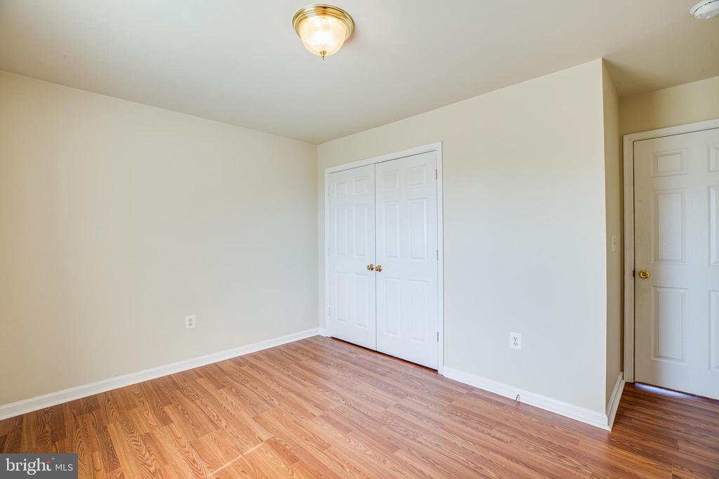 Bedroom 3 - 92 BRUSH EVERARD CT, STAFFORD