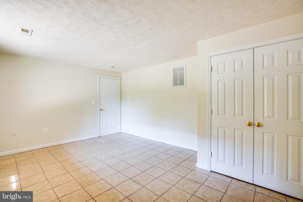 Bedroom 6 - 92 BRUSH EVERARD CT, STAFFORD