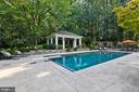 Privacy - 12303 BLAIR RIDGE RD, FAIRFAX
