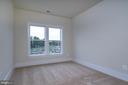Bedroom - 43075 OLD LINE TER, ASHBURN